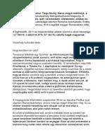 Figaro_Off operett copy.docx