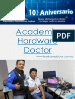 Academia Hardware Doctor.pdf