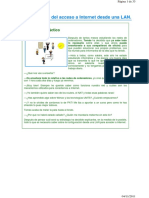 Version Imprimible ASIR PAR07