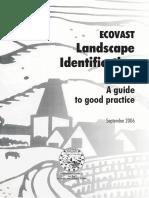 ecovast guide.pdf