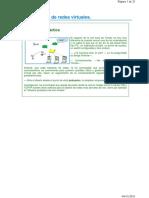 Version Imprimible ASIR PAR05