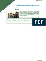 Version Imprimible ASIR PAR04