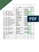 NESL Checklist.xlsx
