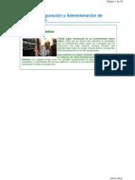 Version Imprimible ASIR PAR03