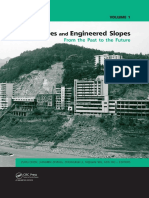 Landslides and engineered slopes - Chen 2008.pdf