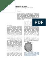 Physio-compilation.docx