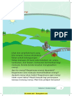 Subtema 1 Sumber Energi.pdf