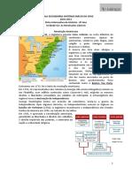 Revoluções Liberais- Ficha Informativa.docx