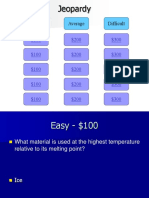 Jeopardy-Template.ppt