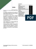 FULWIN A13++A13A ServiceManual_spanish.pdf
