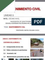 7.1 Mtto - Componentes de las vías.pdf