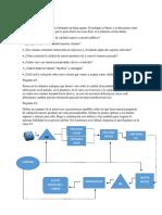 Caso práctico 2 administracion de los procesos 1.docx
