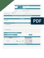 ANEXO 12. Modelo formato acciones preventivas correctivas.docx
