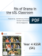 Benefits of Drama in the ESL Classroom.pptx