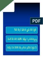 Education forum maldives sector