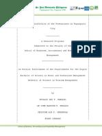 thesis-finallll-lei (1).docx