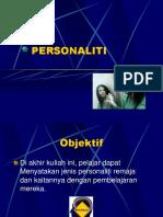 (5.2)PERSONALITI REMAJA.pdf