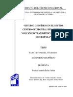 Estudio geofísico en el sector centro-occidental del cinturón volcánico transmexicano Graben de Chapala.pdf