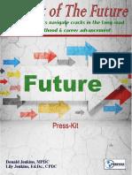 futureskillset presskit