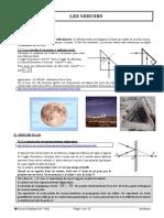 31-104 optique miroirs.pdf