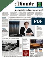 Le monde .pdf