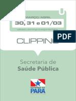 2019.03.30 31 01.04 - Clipping Eletrônico