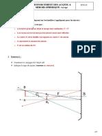 Renforcement des acquis-4-1ol-co.pdf