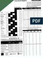 kupdf.net_wais-iv-protocolopdf.pdf