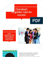 Chanakya's 10 golden rules for success.pptx