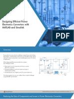 mpc-ebooklet.pdf