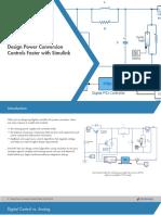 power-conversion-control-ebook.pdf