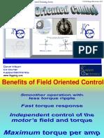 03 Field Oriented Control.pdf