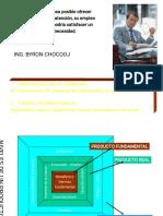 MEZCLA DE MERCADOTECNIA LAS 4 P'S-1.pdf
