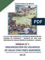 Manual 1 Org Usuarios Huayna San Luis
