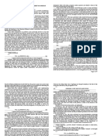29. LAGUNA LAKE DEVELOPMENT AUTHORITY VS COURT OF APPEALS.docx