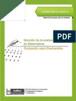 Solución A.docx