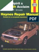 manual servicio spirit.pdf