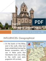 3d GERMAN ROMANESQUE ARCHITECTURE.pdf