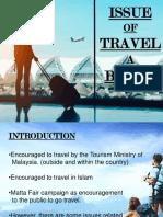 Travel Presantation.pptx
