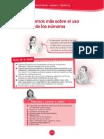 sesion-4-mate-u1-3grado.pdf