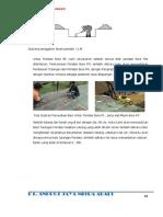 10. METODE PELAKSANAAN p.14.docx
