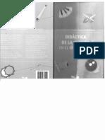 303733506-EDUCACION-INICIAL.pdf