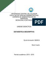 AE_01UDidactica_EST-REDISENO_2019_2019.pdf