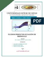 FLUIDOS PERFECTOS.JHUNIOR.docx.docx