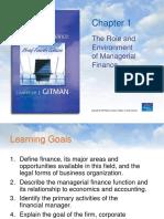 Gitman Brief c01ppt