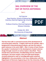 Overview of Patch Antenna Part1.pdf