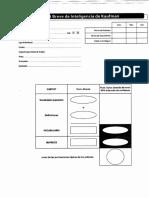 PROTOCOLO-K-BIT-pdf.pdf
