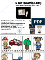 community-helpers-counting-puzzles.pdf