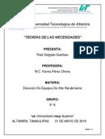 TEORÍAS DE LAS NECESIDADES.docx