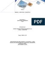 Tarea 2_Ovidio_Valencia CORRECCIONES.docx
